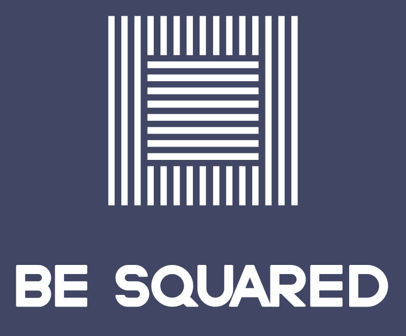 Be Squared